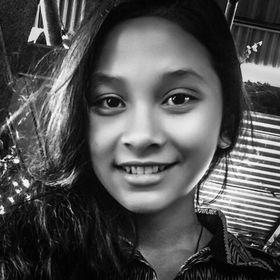 Ester Manalu