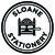 SLOANE STATIONERY