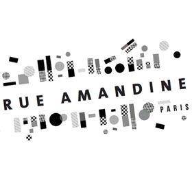 Rue Amandine