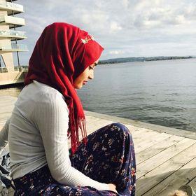 Iman.A