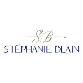 Stéphanie Blain