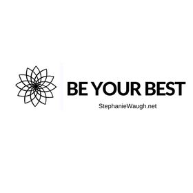 Be Your Best Wellness