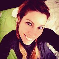 Agnes Freitas