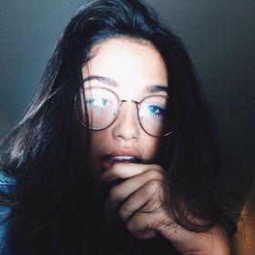 Amanda Vilarim