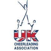 UKCA Cheerleading