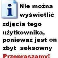 Piotrek Abcxyz