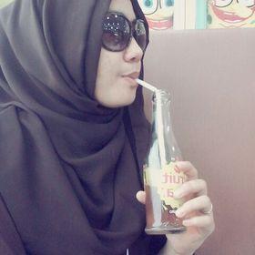 Icu Nasution