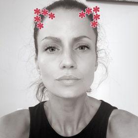 Erika Issa