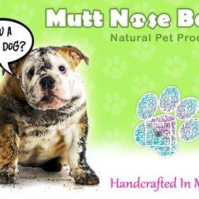 Mutt Nose Best