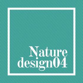 Nature Design 04