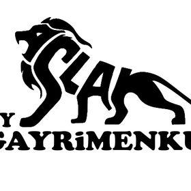 ByAslan Gayrimenkul