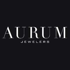Aurum Jewelers (aurumjewelersbuffalo) on Pinterest ef3c6bfddd