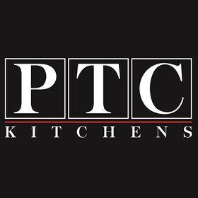 PTC KITCHENS & INTERIORS ROCHESTER