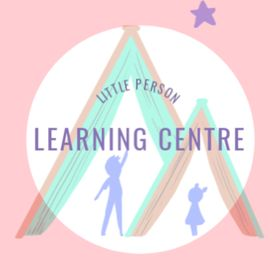 Little Person Learning Centre