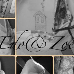 Edo&Zoe : )