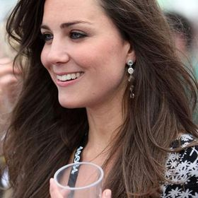 Princess Middleton