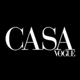 Casa Vogue