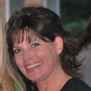Holly Murphree