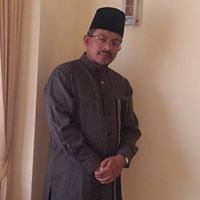 Abdul Latif Khan