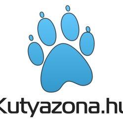 Kutyazona.hu