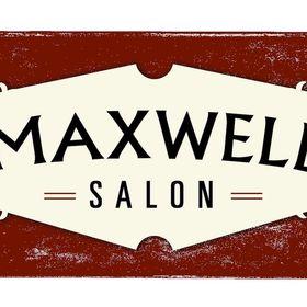 Maxwell Salon
