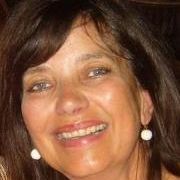 Vicky Swanepoel