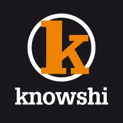 Knowshi Magazine