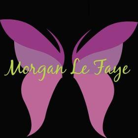 Morgan Le Faye LLC