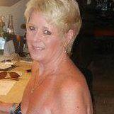 Kathy Heywood