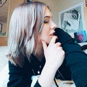 Sara Heimdahl