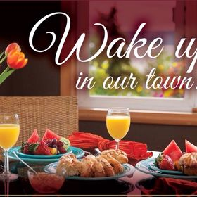 Granbury Area Bed & Breakfast