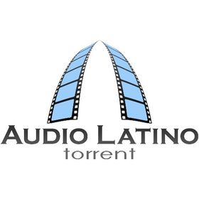 Audiolatino-Torrent
