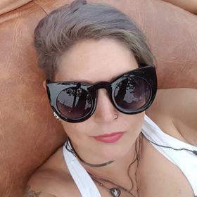 Viviane Demori