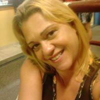 Sheila Flaviane Rubatino
