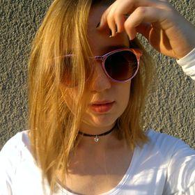 Agnieszka Ratajczak