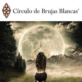 Círculo de Brujas Blancas