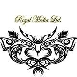 Royal Media Ltd.