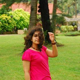 Preetika Khanna