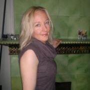 Anna Marttila