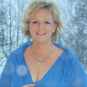 Anne-Mette Rydland
