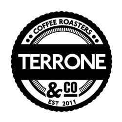 Terrone Coffee Co.
