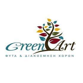 GreenArt Store
