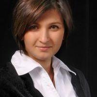 Anna Rzeszucińska