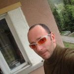 Gabor Cseh