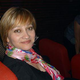 Irene Quezada