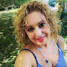 Mònica Fragoso Sanchez