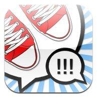 Shoemocracy