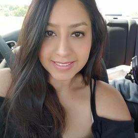 Mayra Jackson