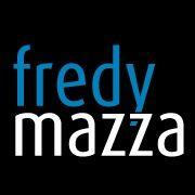 Fredy Mazza Fotógrafo Murcia