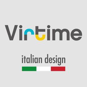 Virtime